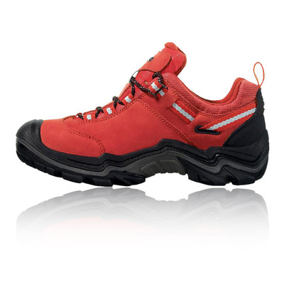 Keen Wanderer Waterproof Women's Walking Shoes