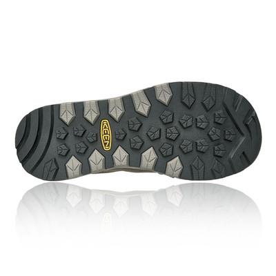 Keen Westward Mid Leather Women's Waterproof Shoes