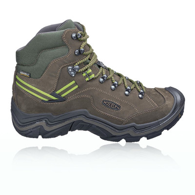 Keen Galleo Mid impermeable zapatillas - AW19