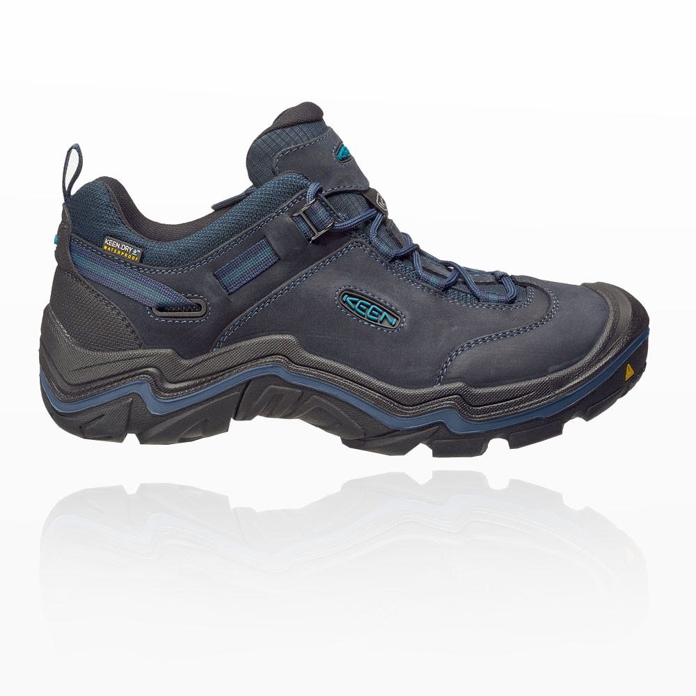 Keen Shoes Black Friday Sale