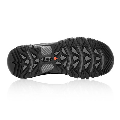 Keen Targhee EXP Mid impermeable zapatillas - AW19