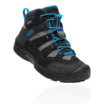 Keen Hikeport Mid Waterproof Junior Hiking Shoes - AW19