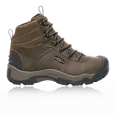 Keen Revel III Trail Walking Boots - AW19