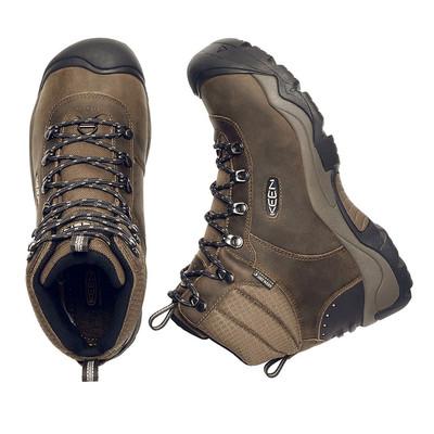 Keen Revel III trail botas de trekking - AW19