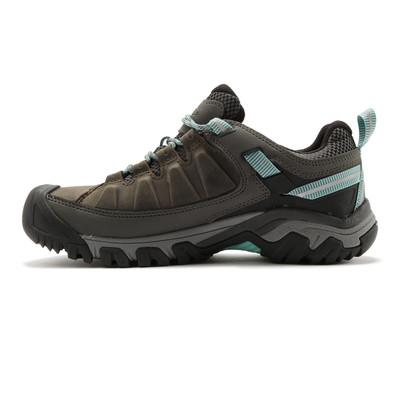 Keen Targhee III imperméable femmes chaussures de marche - SS20