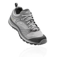 Keen Terradora impermeable para mujer zapatillas de trekking - SS18