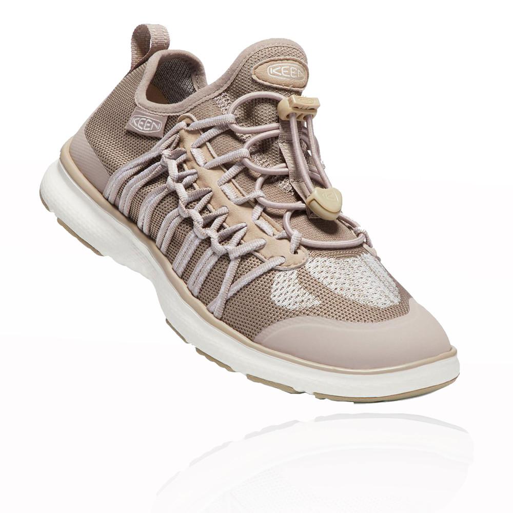 Keen Uneek Exo Women's Shoes - SS18