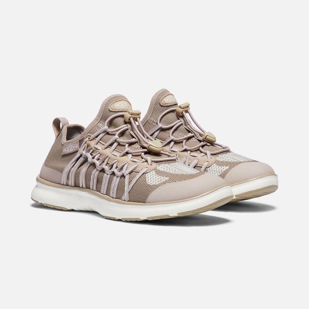 6aa66cb4084d keen uneek exo Keen Uneek Exo Women s Shoes - SS18 - 50% Off