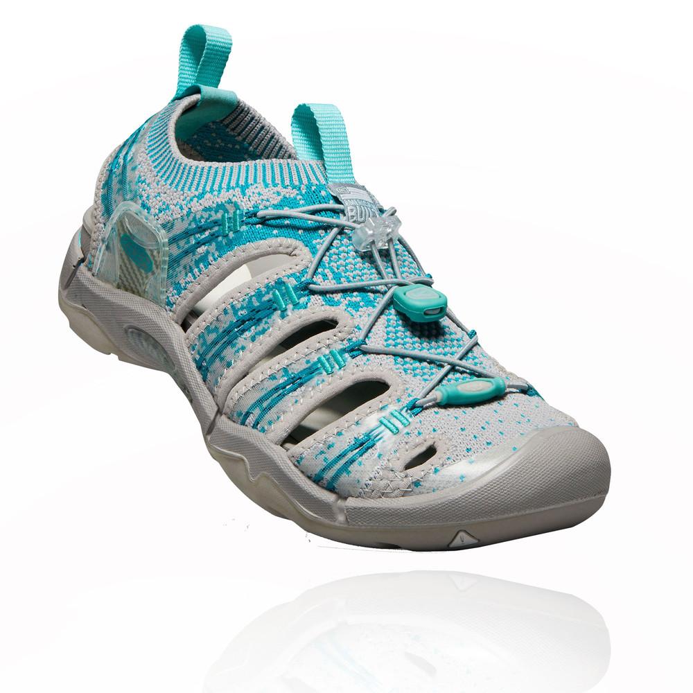 146ee410d3d9 Keen Evofit One Women s Walking Sandals - SS18 - 50% Off ...