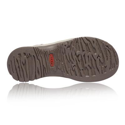 Keen Whisper Women's Walking Sandals