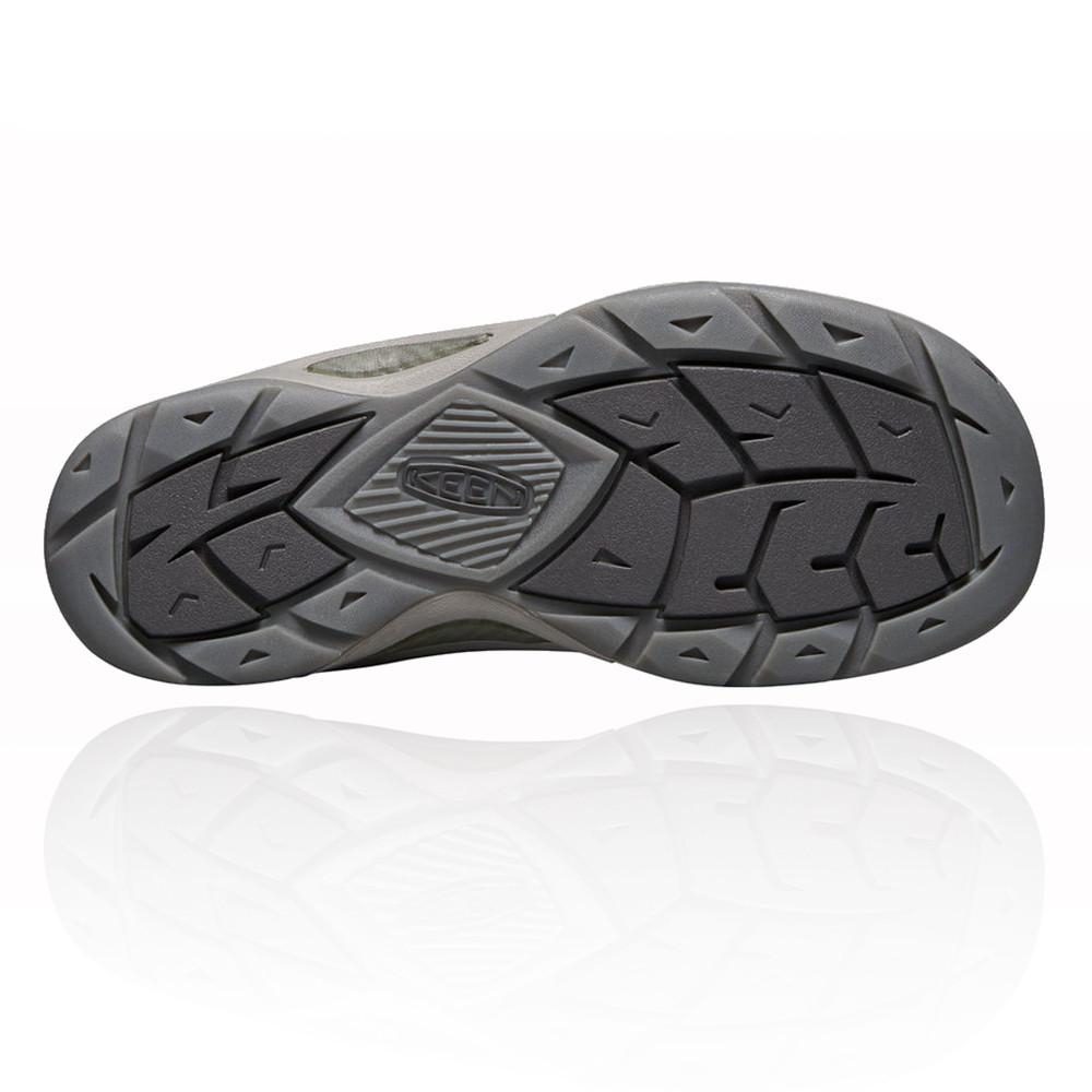 a68da53b2b3f Keen Evofit One Walking Sandals - SS18 - 50% Off