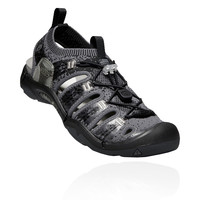 Keen Evofit One Walking Sandals - SS18