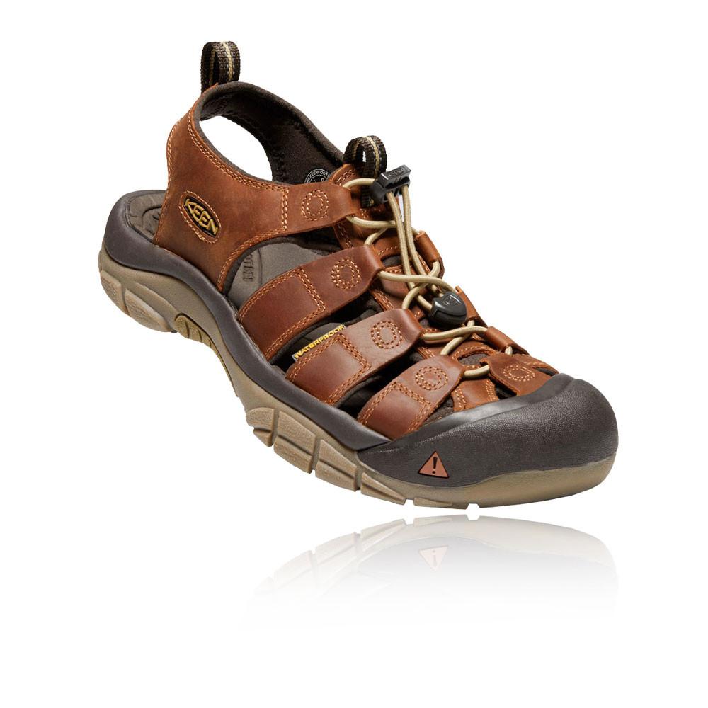 Keen Newport Evo Walking Sandals - SS19