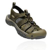 Keen Newport Evo sandalias de trekking - SS18