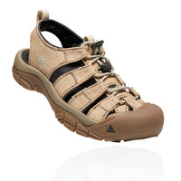 Keen Newport Retro Walking Sandals - SS18