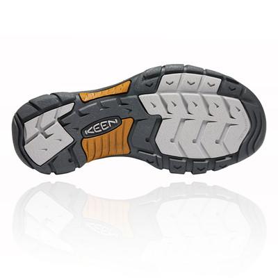 Keen Newport Hydro Walking Sandal