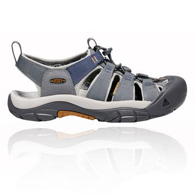 Keen Newport Hydro Walking Sandal - SS19