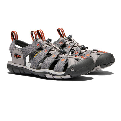 Keen Clearwater CNX sandale de marche - SS20