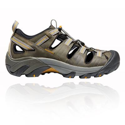 Keen Arroyo II sandalias de trekking - SS20