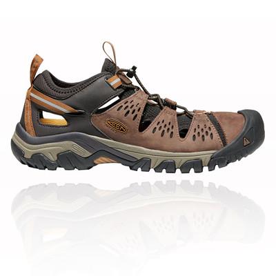 Keen Arroyo III Walking Sandals