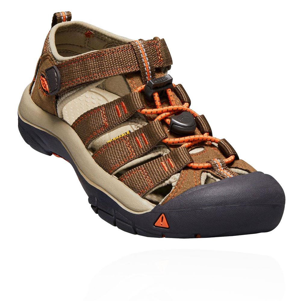 Keen Newport H2 Junior sandali