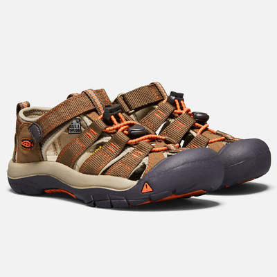 Keen Newport H2 Junior Sandals - SS19