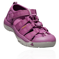 Keen Newport H2 junior sandales - SS18