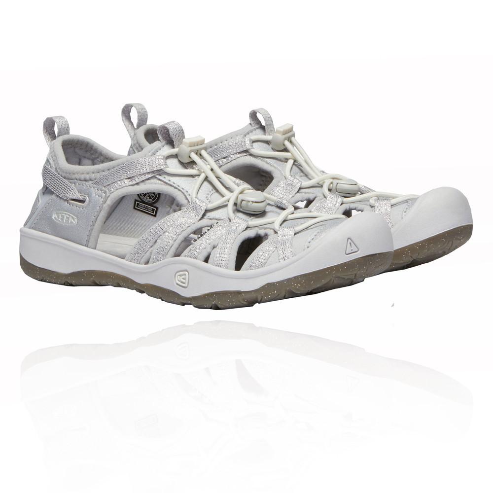 Keen Moxie Junior sandalias