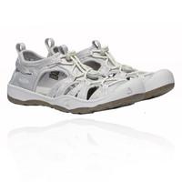 Keen Moxie Junior Sandals - SS19