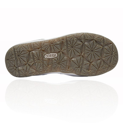 Keen Moxie Junior Sandals