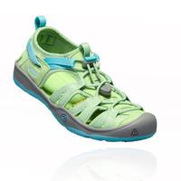 Keen Moxie Junior Sandals - SS18
