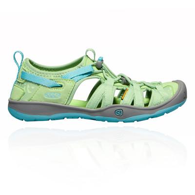 Keen Moxie junior sandales