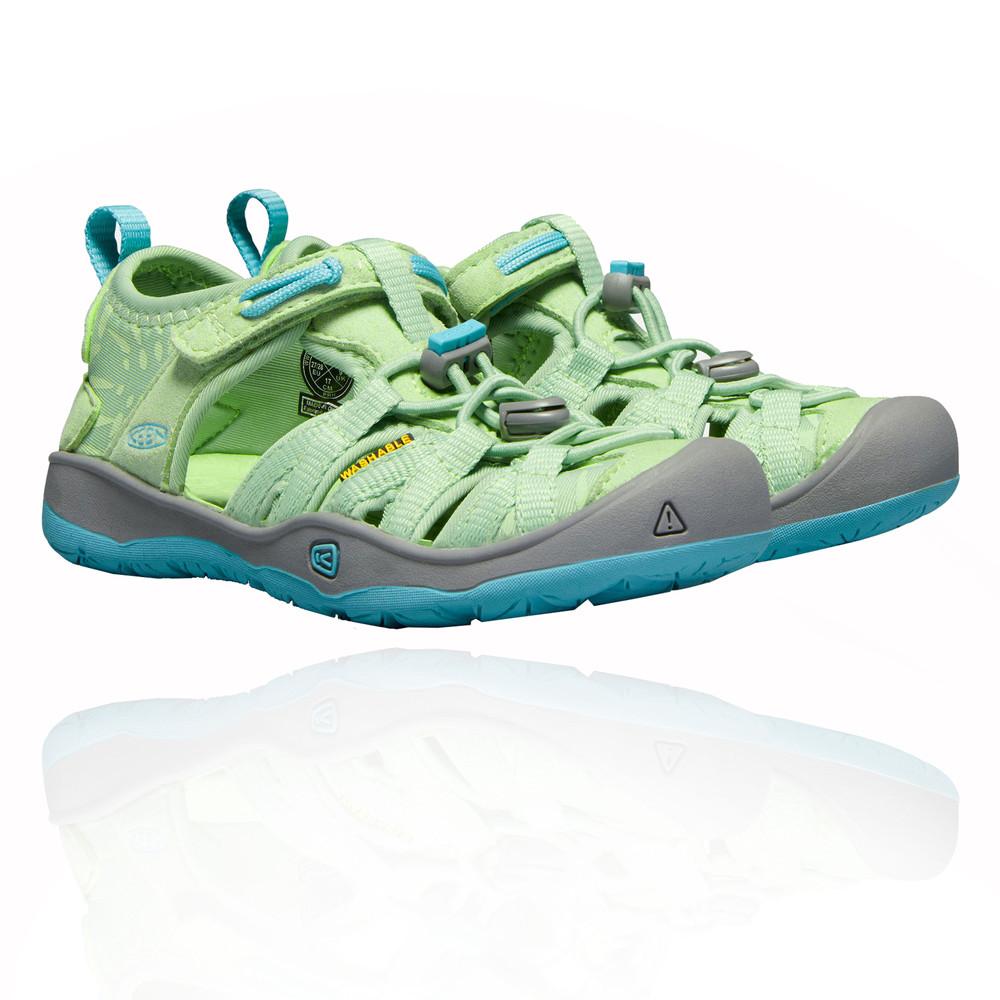 Keen Moxie Junior sandalias - SS18