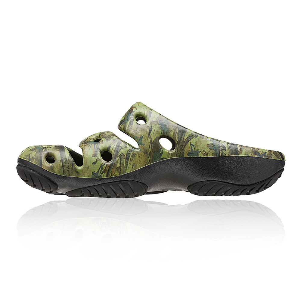 ff26bee7f451 Keen Yogui Arts Walking Sandals - 57% Off