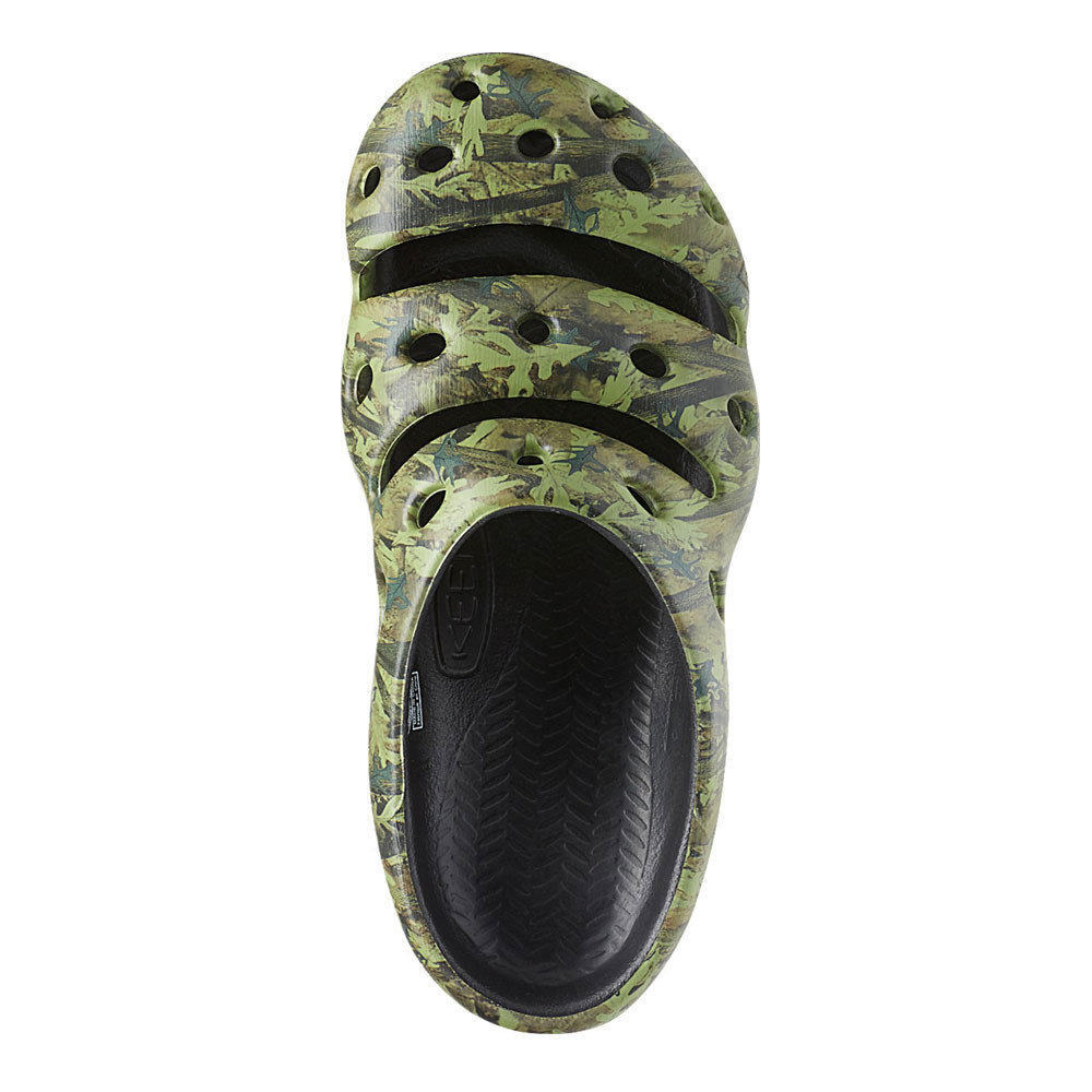 Browse our Sandals Collection From Teva, Keen, The North Face & Jack Wolfskin. Find Your Pair of Sandals now in our Simply Hike Range. Our Sandals are Made to Give you Maximum Comfort & Practicality. Shop Outdoor Clothing & Skiwear Now. Easy Returns and Free UK .