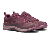 Keen Terradora impermeable para mujer zapatillas de trekking - SS19
