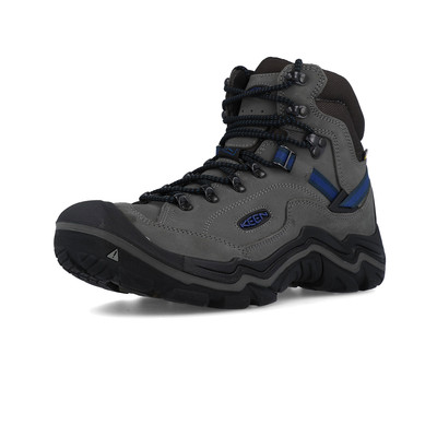 Keen Galleo Mid Waterproof Walking Boots - SS19