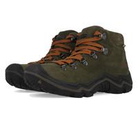 Keen Feldberg chaussures de marche imperméables - AW18