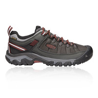 Keen Targhee Exp zapatillas de trekking impermeables - AW18