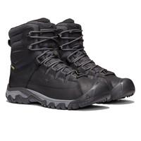 Keen Targhee Lace bota High botas de trekking impermeables - AW18