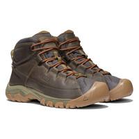 Keen Targhee Lace bottes chaussures de marche imperméables - AW18