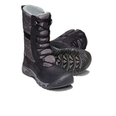 Keen Hoodoo III Tall Women's Winter Boots