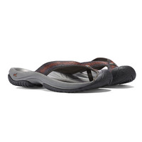 Keen Waimea H2 Walking sandals