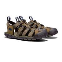 Keen Clearwater CNX Walking Sandal