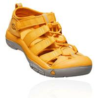 Keen Newport H2 Junior Sandals