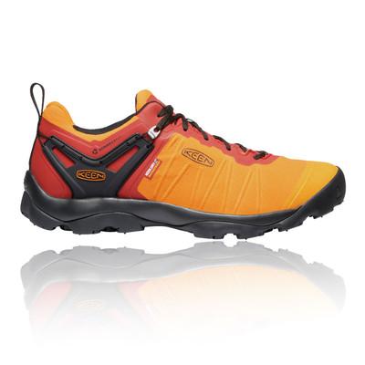 Keen Venture zapatillas de trekking impermeables - AW19
