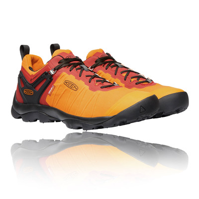 Keen Venture Waterproof Walking Shoes - AW19