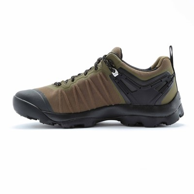 Keen Venture Waterproof Walking Shoes - AW20