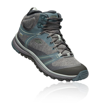 Keen Terradora Mid Waterproof Women's Walking Boots - AW19