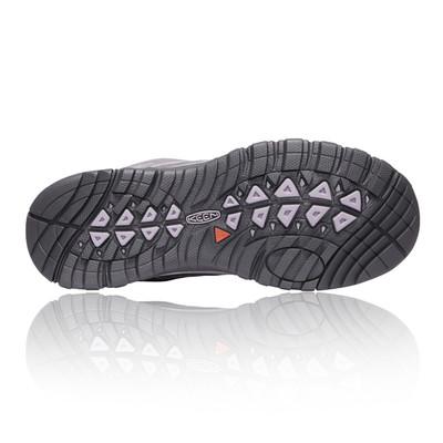 Keen Terradora Waterproof Women's Walking Shoes - SS19